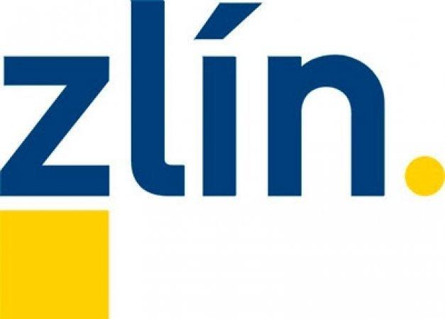 (28)zlin_logo
