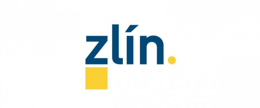 zlin-00-810x338